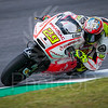 2013-MotoGP-05-Mugello-Sunday-0218-E