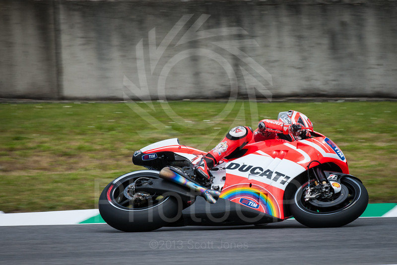 2013-MotoGP-05-Mugello-Friday-0764