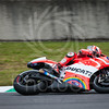 2013-MotoGP-05-Mugello-Friday-0764
