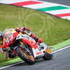 2013-MotoGP-05-Mugello-Saturday-0376