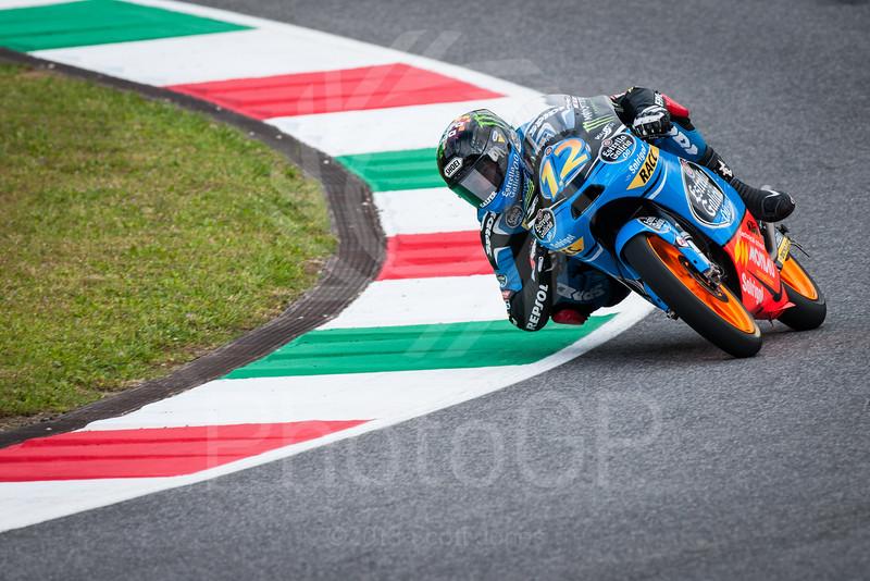 2013-MotoGP-05-Mugello-Saturday-0088
