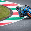 2013-MotoGP-05-Mugello-Saturday-0088