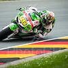 2013-MotoGP-08-Sachsenring-Friday-0488