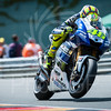 2013-MotoGP-08-Sachsenring-Sunday-0438