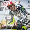 2013-MotoGP-08-Sachsenring-Sunday-0495