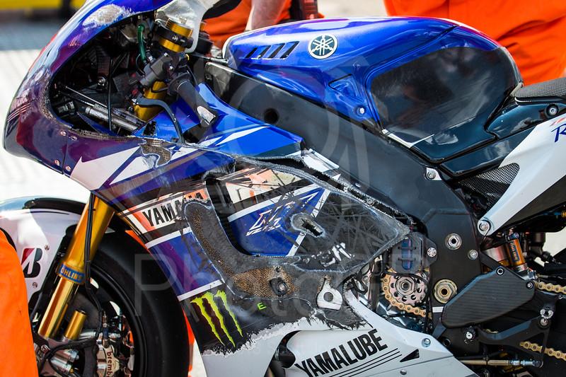 2013-MotoGP-08-Sachsenring-Friday-0671