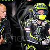 2013-MotoGP-08-Sachsenring-Saturday-0071