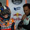 2013-MotoGP-08-Sachsenring-Friday-0631