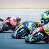 2013-MotoGP-08-Sachsenring-Sunday-0353
