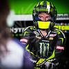 2013-MotoGP-08-Sachsenring-Saturday-0082
