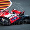 2013-MotoGP-08-Sachsenring-Friday-1056