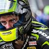 2013-MotoGP-08-Sachsenring-Sunday-0226