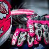 2013-MotoGP-08-Sachsenring-Sunday-0321