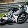 2013-MotoGP-08-Sachsenring-Friday-0197