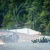 2013-MotoGP-08-Sachsenring-Friday-0702