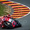 2013-MotoGP-08-Sachsenring-Friday-1123