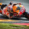 2013-MotoGP-08-Sachsenring-Sunday-0378