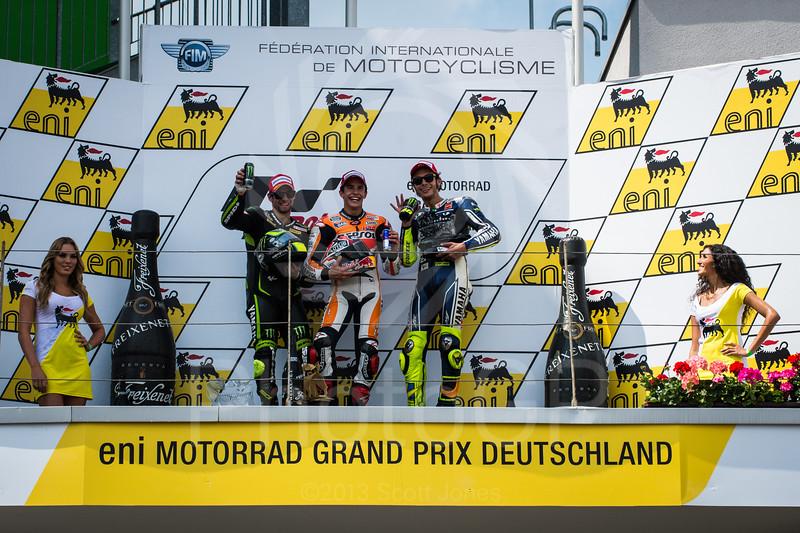 2013-MotoGP-08-Sachsenring-Sunday-0502