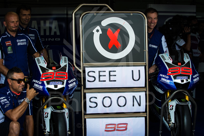 2013-MotoGP-08-Sachsenring-Sunday-0221