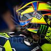 2013-MotoGP-08-Sachsenring-Saturday-0059