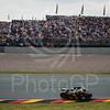 2013-MotoGP-08-Sachsenring-Sunday-0199