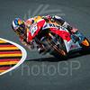 2013-MotoGP-08-Sachsenring-Friday-0786