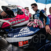 2013-MotoGP-08-Sachsenring-Sunday-0319