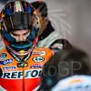2013-MotoGP-08-Sachsenring-Friday-0632