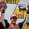 2013-MotoGP-08-Sachsenring-Sunday-0475
