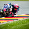 2013-MotoGP-08-Sachsenring-Friday-0490