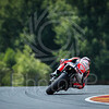 2013-MotoGP-08-Sachsenring-Friday-0755