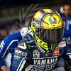 2013-MotoGP-08-Sachsenring-Saturday-0067