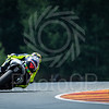 2013-MotoGP-08-Sachsenring-Friday-0742