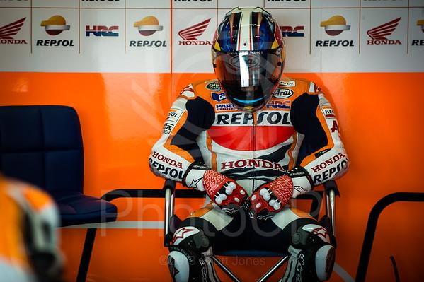 MotoGP 2013 08 Sachsenring