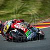2013-MotoGP-08-Sachsenring-Friday-1130
