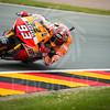 2013-MotoGP-08-Sachsenring-Friday-0512