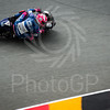 2013-MotoGP-08-Sachsenring-Saturday-0575