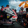 2013-MotoGP-08-Sachsenring-Sunday-0273