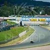 2013-MotoGP-08-Sachsenring-Sunday-0428
