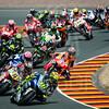 2013-MotoGP-08-Sachsenring-Sunday-0334