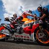 2013-MotoGP-08-Sachsenring-Sunday-0268