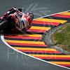 2013-MotoGP-08-Sachsenring-Friday-1137