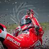 2013-MotoGP-08-Sachsenring-Friday-1064