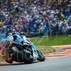 2013-MotoGP-08-Sachsenring-Sunday-0212