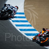 2013-MotoGP-09-Laguna-Seca-Sunday-0394