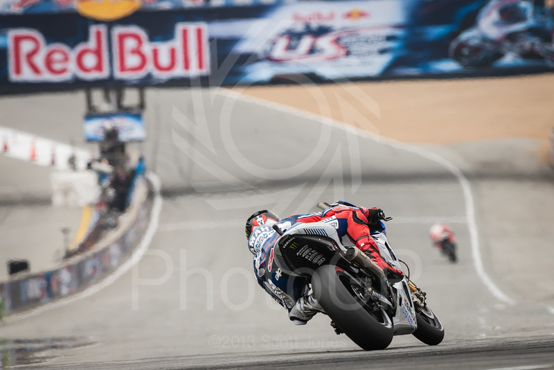2013-MotoGP-09-Laguna-Seca-Friday-0562