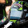2013-MotoGP-09-Laguna-Seca-Sunday-0314