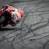 2013-MotoGP-09-Laguna-Seca-Saturday-0259