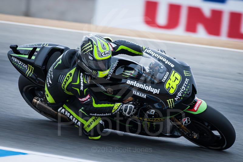 2013-MotoGP-09-Laguna-Seca-Friday-0676