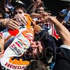 2013-MotoGP-09-Laguna-Seca-Sunday-0584